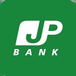 ゆうちょ銀行